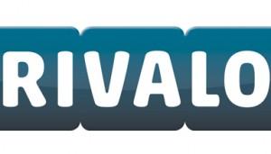 Rivalo 383