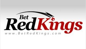 betredkings_page