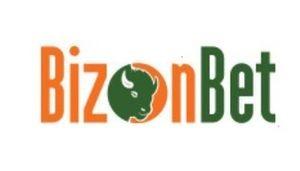 bizonbet-logo_350x200