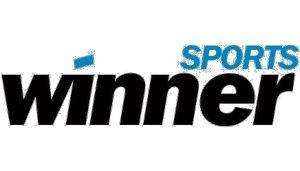 winner-sports-logo1
